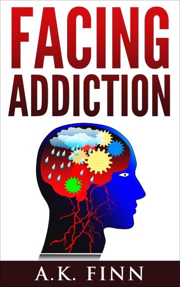 Facing Addiction - Book Cover.jpg