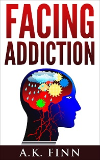facing-addiction-book-cover-small
