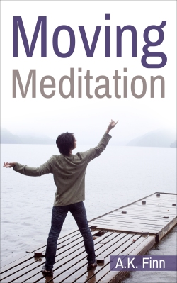 Jamesjunge_Moving_Meditation
